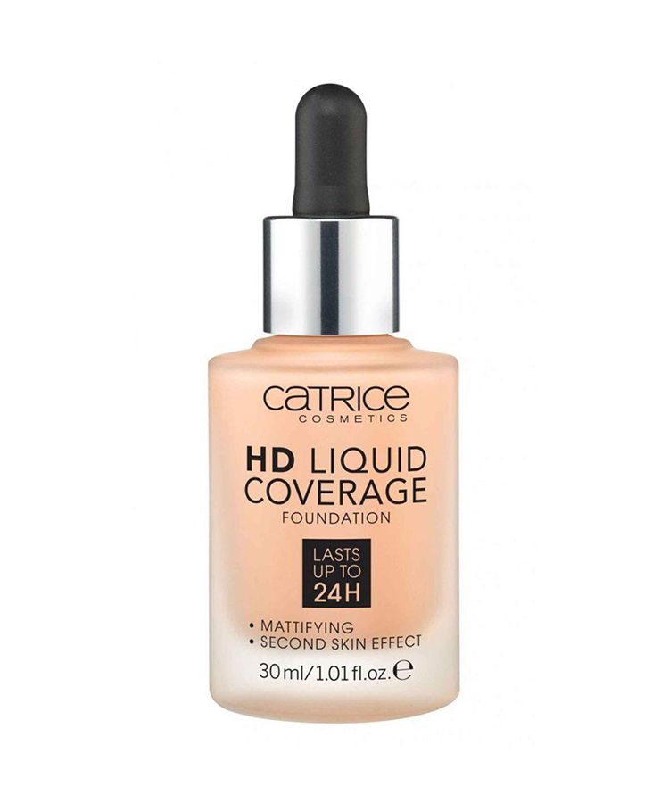 kem-nen-catrice-hd-liquid-coverage-foundation