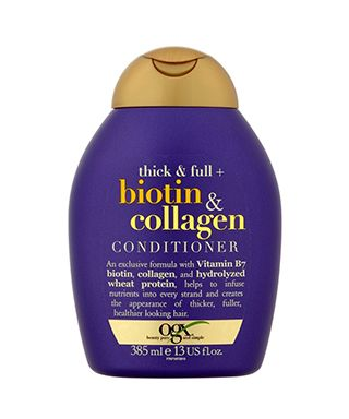 dau-xa-kich-thich-moc-toc-biotin-collagen