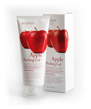 gel-tay-te-bao-chet-arrahan-apple-peeling-gel