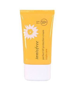 kem-chong-nang-innisfree-perfect-uv-protection-cream-triple-care-spf-50-pa