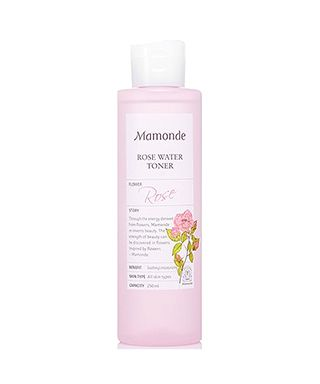 nuoc-hoa-hong-mamonde-toner-250ml