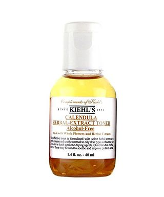 nuoc-hoa-hong-kiehls-calendula-herbal-extract-toner