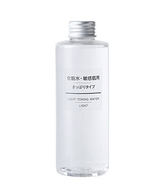 nuoc-hoa-hong-muji-light-toning-water