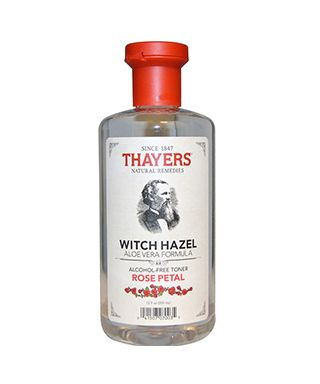 nuoc-hoa-hong-thayers-witch-hazel-toner-350ml