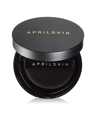phan-nuoc-april-skin-black-magic-snow-cushion-spf-50-pa