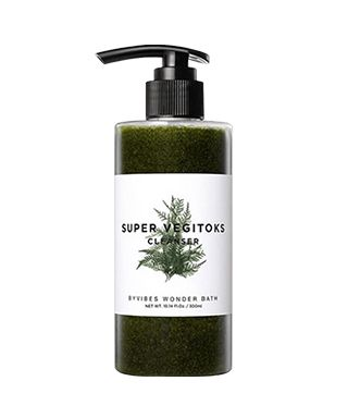 sua-rua-mat-sui-bot-3-in-1-bivybes-wonder-bath-super-vegitoks-cleanser