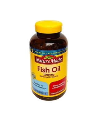 vien-uong-dau-ca-omega-3-fish-oil-1200mg