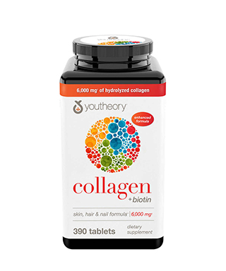 vien-uong-collagen-my-390-tablets